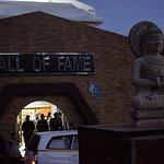 Hall of Fame-7