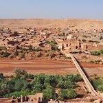 Bilde fra Morocco Trails - Day Tours