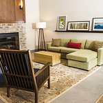 Country Inn & Suites by Radisson, Winchester, VA