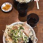 Photo de Satonoudon Kamakura