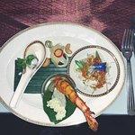 Photo of Apsara Dinner Cruise by Banyan Tree