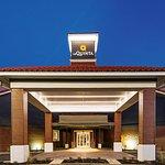 La Quinta Inn & Suites Austin at The Domain