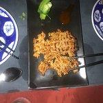 Foto di Kumquat BBQ Restaurant