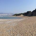 Limni Beach