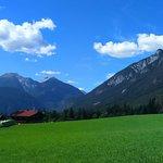Photo of Pension Aschlandhof