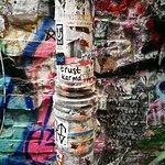 Foto de Berlin Alternative City Tour