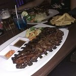 Photo of Mr. Bob Bar and Grill Nusa Dua