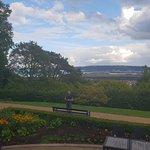 Foto de Belfast Castle