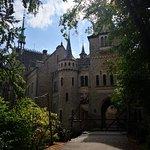 Festung Marienberg Foto