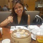 Foto de Din Tai Fung (Yee Wo Branch)