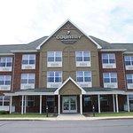 Country Inn & Suites by Radisson, Lansing, MI