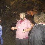 Photo de Mines d'Argent des Rois Francs