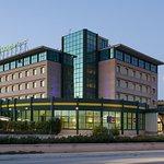 Holiday Inn Express Bologna-Fiera