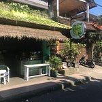 Фотография Ubud Gluten Free Kitchen - Cafe & Restaurant