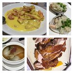 Chuk Yuen Seafood Restaurant의 사진