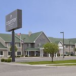Country Inn & Suites By Radisson, Willmar