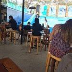 Фотография Surf House Phuket - Kata Beach