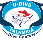 תמונה של ‪Palamida Dive Center‬