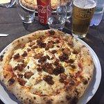 Foto van Ristorante Pizzeria Casa Matta