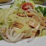 Billede af Saeng Duean Coffee & Restaurant