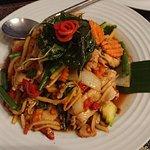 Foto van Barn Thai Restaurant