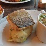 Foto de Quay West Restaurant