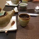 Foto de Kyokai Sushi Bar