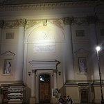 Zdjęcie St. Anne's Church (Kosciol Swietej Anny)