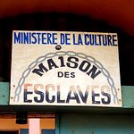 La Maison des Esclaves照片