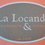 صورة فوتوغرافية لـ La Locanda Sardina