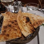 Foto de Ristorante Pizzeria Pirata