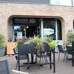 Photo de Grand Cafe Klunder