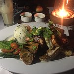 Photo of Saruche Restaurant