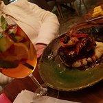 101 Meade Street Restaurant Foto