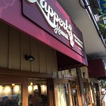 Photo of Lappert's Ice Cream