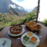 Photo de Restaurante El Guanche