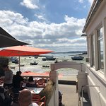Bar du Port Foto