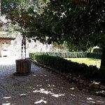 Ảnh về Fondazione Ugo Da Como