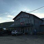 Silver Gulch Brewery의 사진
