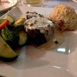 Photo of Manta Rey Restaurant