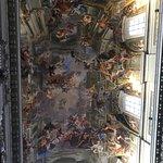 Фотография Chiesa di Sant'Ignazio di Loyola