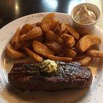 Photo de Lahrer Grill & Steakhaus