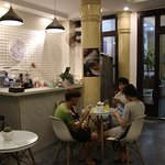 Photo of Buddy Coffee & Travel