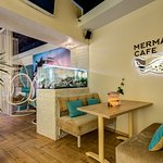 Photo of Mermaid Cafe