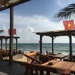 Billede af Sunset Beach Bar & Restaurant