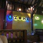 Ozone Cafe의 사진