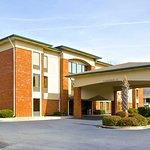 Country Inn & Suites by Radisson, Alpharetta, GA