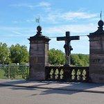 Photo de Roman Bridge