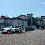 Harbor Restaurantの写真