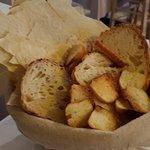 Foto di Figari Restaurant Cafè